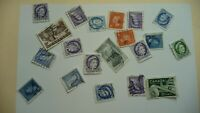 1670  - 20  timbres  seconds  G