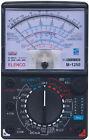 ELENCO M-1250K 20KV ANALOG MULTIMETER DIY KIT (soldering version)