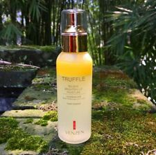 White Truffle Essential Face Toner Whitening Serum Facial Skin Moisturizing