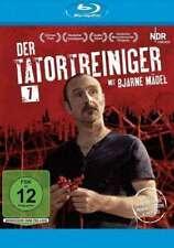 Der Tatortreiniger 7 - Blu Ray - Vorverkauf 25.01.2019