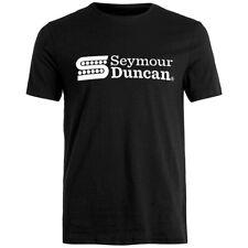 Seymour Duncan 95001M T Shirt XL