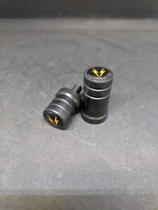 Valhalla Pool Cue Joint Protectors