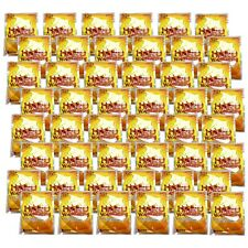 1 FULL Case of Handwarmers Hand Warmers(96 total warmers-48 pairs) BULK Lot!