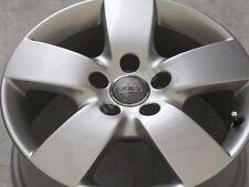 ORIGINAL AUDI A4 A6 A8 16 ZOLL 4B0601025AA