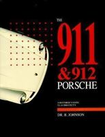911 912 Porsche Restorers Guide To Authenticity Chassic Trim Interior