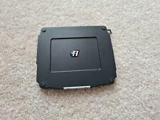 Hasselblad H6D Sensor Unit Protective Cover 3053372 H5D H4D H3D Cap Digital Back