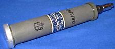 NOS / NIB Amperex Type 5979 / BS1 Geiger Muller Tube