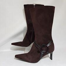Buy Work Damens's Work Stiefel Stiefel Stiefel     22594c