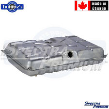1962-1963 Ford Thunderbird Fuel Gas Tank Spectra Premium F36 Canadian Made