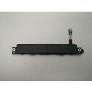 For Dell Latitude 7280 7290 7380 7390 Left Right Touchpad Buttons 0HR8RF HR8RF
