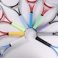 Breathable Badminton Racket Grip Tennis Racquet Overgrip Anti-Skid Tape Band US