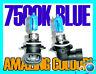9006 Hb4 Xenon Fog Light Bulbs Lighting Lamp For Mitsubishi L200 Warrior 04+