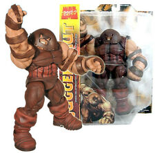 Juggernaut Marvel Select Action Figure JUN101512 Diamond Select