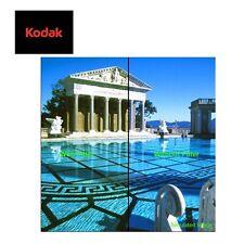 NEW Kodak 100 x 100mm No.81EF Color Conversion Wratten Filter