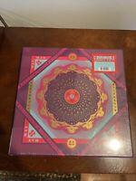 Grateful Dead Cornell 5/8/77 180g Vinyl