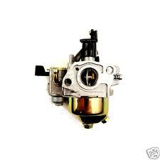 New Honda GX200 Carburetor 6.5 hp Replacement For 16100-ZL0-W51