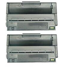 2-Pk/Pack 406989 Toner For Ricoh Aficio SP 3500 XA 3500N 3500SF 3510DN 3510SF