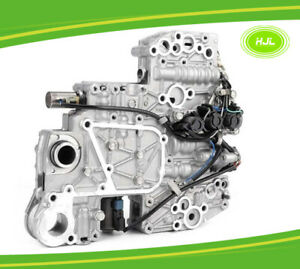 TR690 Transmission Valve Body For Subaru Legacy Outback 2.5L 2010-13 31706AA034