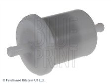Blue Print ADM52317 Fuel Filter pack of one