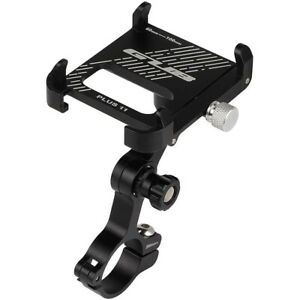 GUB Plus11 supporto bici bicicletta moto per Apple iPhone 11 Pro Max G11O
