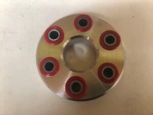 Duraflex BMW Flex donut  OE 7511454