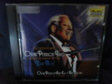 The Oscar Peterson Trio - Saturday Night At The Blue Note