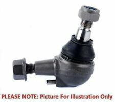 VW LT & Mercedes Sprinter 1995-2006  Lemforder Front Lower Suspension Ball Joint