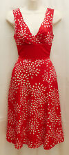 Lovely Ted Baker Ladies Party,Cruise,Special Occasion Dress size 1/8 ,