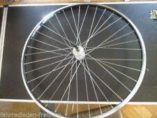Fahrrad-Hinterräder-Felgenbremse und 7 Gängen