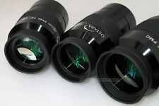 "Ostara 2"" 26mm, 32mm, 38mm SWA-70 eyepiece set. UK seller. UK stock. Boxed"