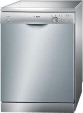Bosch lavavajillas Sms-40e38 EU