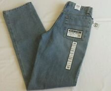 6cc2a7e5b00 Cinch Big & Tall Size Jeans for Men for sale   eBay