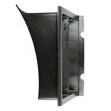 Toro 105-1842 Rear Discharge Plug