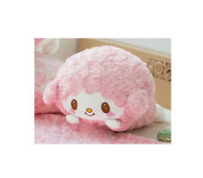 FuRyu My Melody My Sweet Piano Sheep Nesoberi Lying Down Plush 30cm AMU-PRZ8680