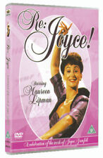Re:Joyce - A Celebration Of The Work Of Joyce Grenfell with Maureen Lipman [DVD]