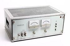grande antiguo Transformador variable Transformador de regulación DDR