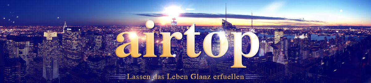 airtop01