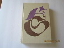Feudal Society by Marc Bloch 1st/5th Collector's Edition 1969 Hardcover slipcase