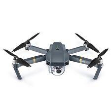 BRAND NEW DJI Mavic Pro GPS Drone with 4K HD Camera OcuSync transmission system