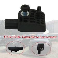 Car Airbag Side Impact Sensor Fit For GMC Yukon Sierra Replacement High qaulity