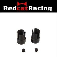 Redcat Racing Drive Cup B 2pcs Lightning Tornado Volcano Tsunami  Part 02016