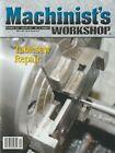 Machinist%27s+Workshop+Magazine+Vol.33+No.6+December+2020+%2F+January+2021