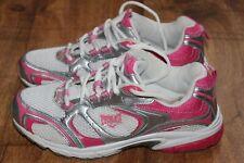 Everlast Reino Unido 6.5 EUR 40 Zapatillas Para Mujer Casi Nuevo