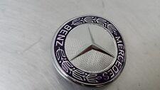 Mercedes-Benz Emblem Stern W211 W212 E-Klasse W221 S-Klasse A2218170016