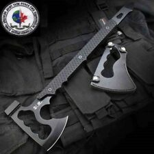 The JTF2 Downrange Tactical Tomahawk
