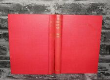 **Jungle Book & Second Jungle Book - Rudyard Kipling- Illustrated- 1959 & 1956
