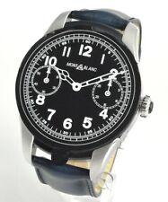 Montblanc Summit Smartwatch  - 30,2% gespart !* (neu) Herrenuhr