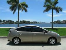 2005 Toyota Prius 1OWNER ONLY 42K MILES CLEAN CARFAX NON SMOKER!