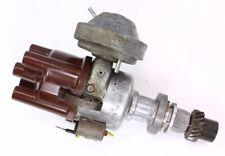 Ignition Distributor - VW Jetta Rabbit Scirocco Audi 4000 Fox - 049 905 205 A