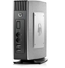 HP Compaq t510 WES7 Thin Client VIA Eden U4200 1.0GHz 4GB RAM 16GB Flash WiFi